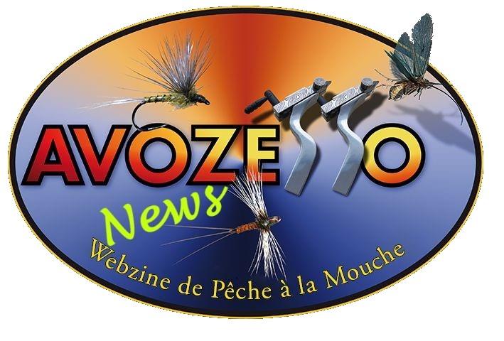 Avozetto, Webzine Pêche Mouche