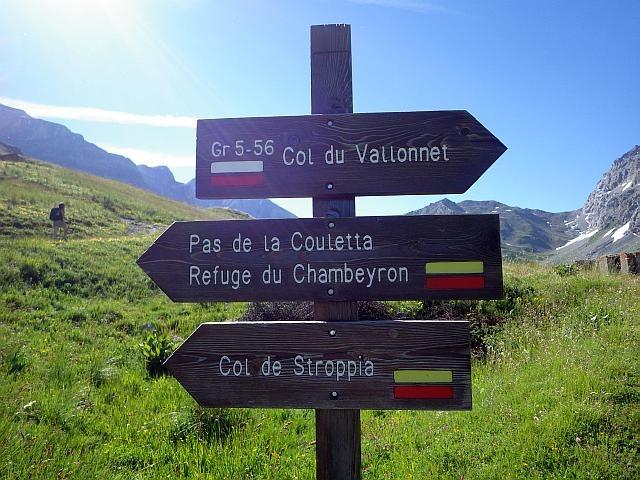 reportage peche mouche lac d'altitude Alpes de Haute Provence 04 lac Premier